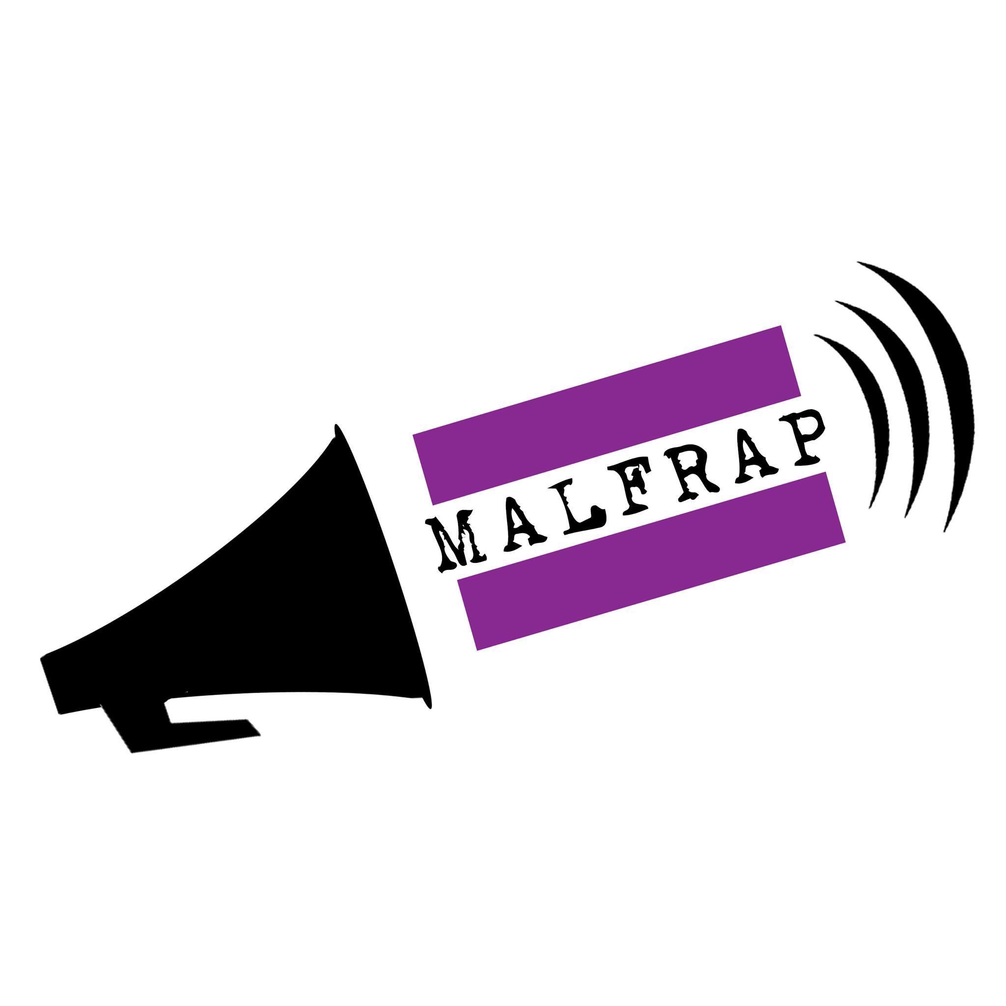 MALFRAP