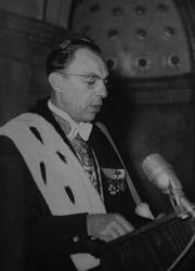 Marcel Dubuisson