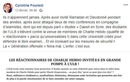 CarolineFourest