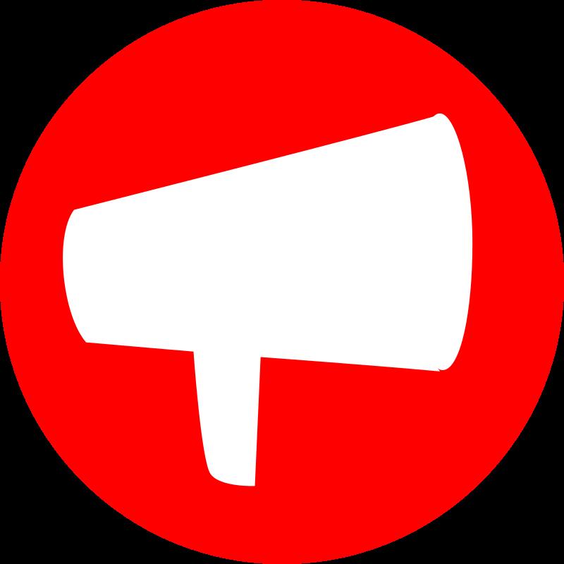 Union syndicale étudiante